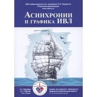 Асинхронии и графика ИВЛ. Полупан 2020 г. (Москва)